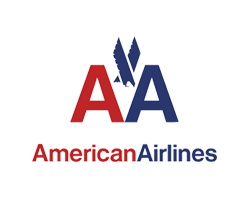 American Airlines Bookingee Com B2b Travel Portal