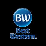 best-western hotel logo