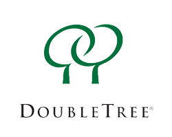 double-tree hotel logo