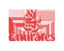 emirate airline logo