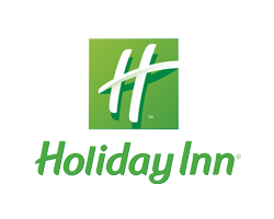 holidayinn hotel logo