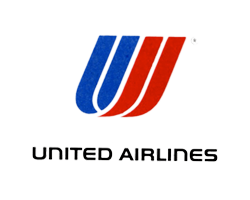 united airline logo