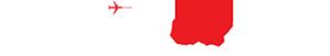 bookingee-logo-white