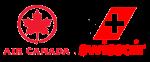 AirCanada-SwissAir