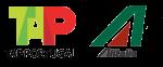TAP-Portugal-Alitalia
