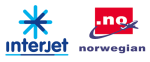 interjet-NorwegianAirline