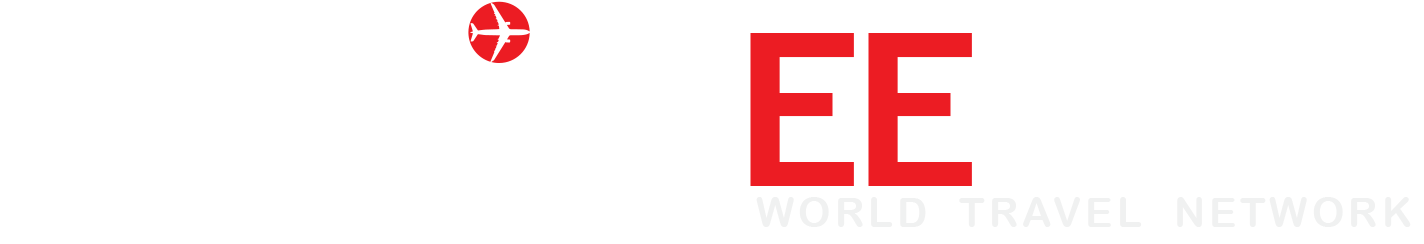 BookingEE-logo